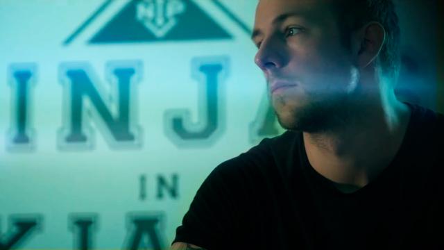 Inferno Online – Reklamfilm