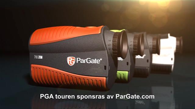 ParGate – Animerad Reklamfilm